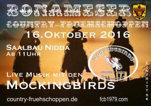 fcb-plakat-country-fruehschoppen-2016-din-a5